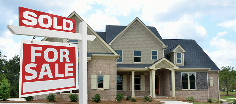 Get a pre-purchase inspection, a.k.a. buyer's home inspection, from Be Squared Home Inspection