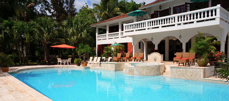 Get a pool & spa inspection from Be Squared Home Inspection